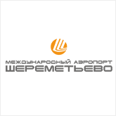 client-Шереметьево