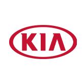 client-KIA