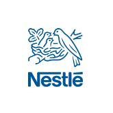 client-Nestle