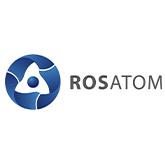 client-Росатом