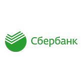 client-Сбербанк