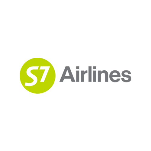 client-S7 Airlines