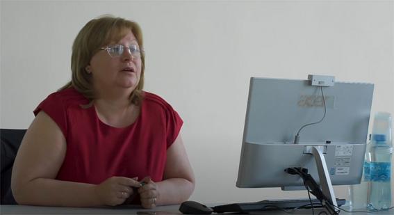 Актуальные вопросы охраны труда. Изменения в 2021